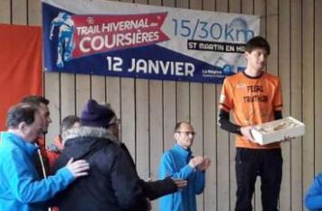 Coursières1
